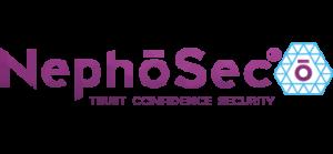 NephōSec